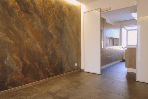 Sontuoso appartamento Gallarate Crenna